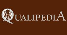 Qualpedia